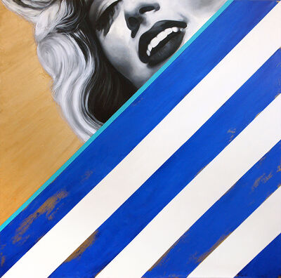 Ryan Jones, 'Where the Wind Blows', 2015