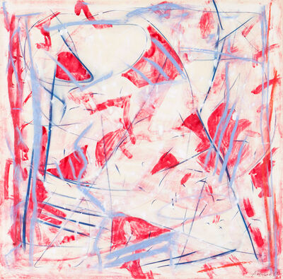 António Palolo, 'Untitled'