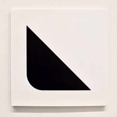 Julian Dashper, 'Untitled (2005) ', 2005