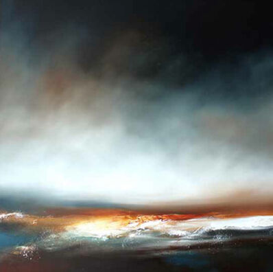 Paul Bennett, 'Reflections II'