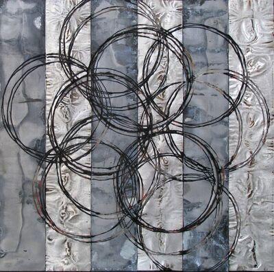 David Jang, 'Assert', 2014