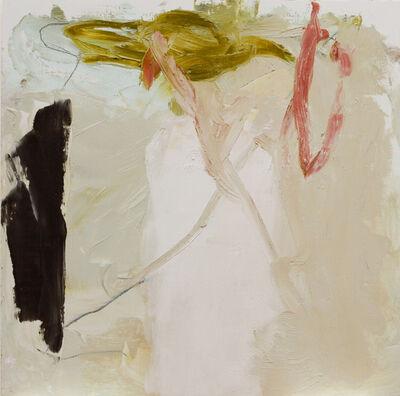 Barbara Sternberger, 'Attached', 2015