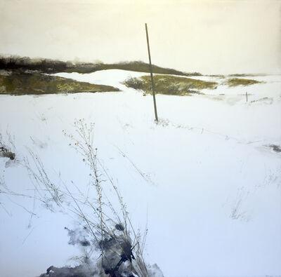 Igor Melnikov, 'Way Home'