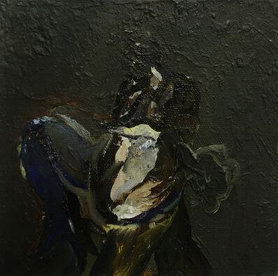 Zhu Xiangmin 朱湘閩, 'Motion #2', 2017