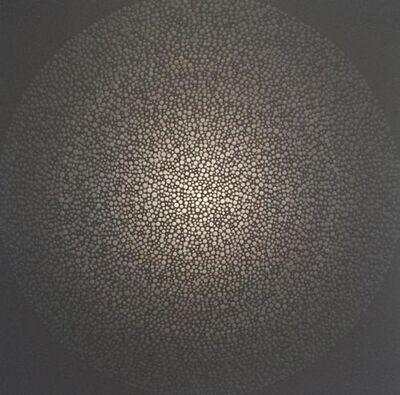 A.J. Oishi, 'Layers of Self 11', 2018