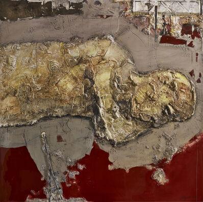 Sylvain Tremblay, 'Pompei', 2017