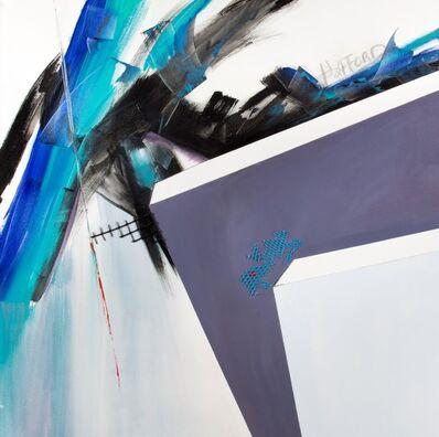 Maria Teresa Hafford, 'Epsilon #39', 2014