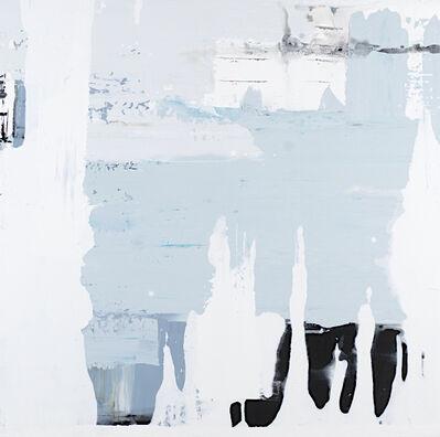 John Schuyler, 'Astatto 6'