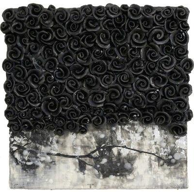 Tanya Kirouac, 'magnolia ll', 2014