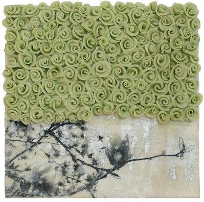 Tanya Kirouac, 'magnolia l', 2014