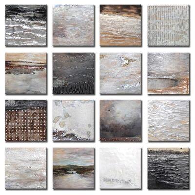 Robin Luciano Beaty, 'Passage'