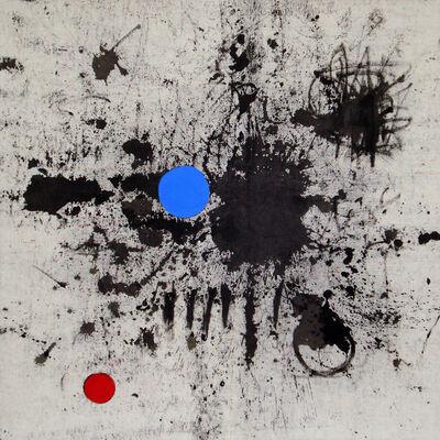 Pava Wulfert, 'Untitled #6', 2014