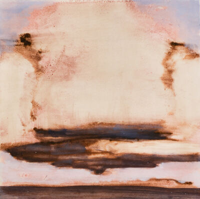 David Konigsberg, 'Cumulus ', 2018