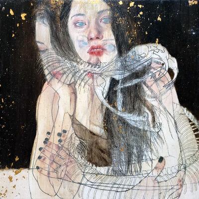 Christine Wu, 'Lucky', 2013