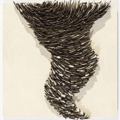 Kim Radochia, 'Cyclone'