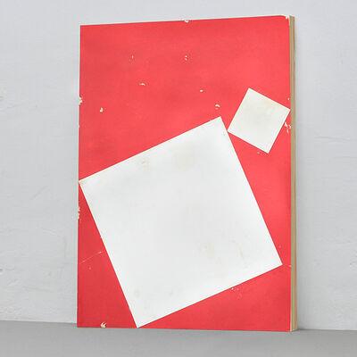 Pol Pintó, 'Untitled 09', 2017