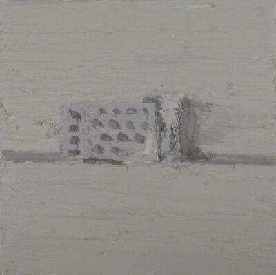 Alex Hanna, 'Overlapping pill packs'