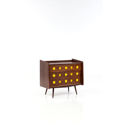 Moveis Cimo, 'Commode', circa 1950