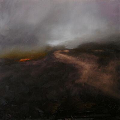 Nicole Hyde, 'Passage', 2017