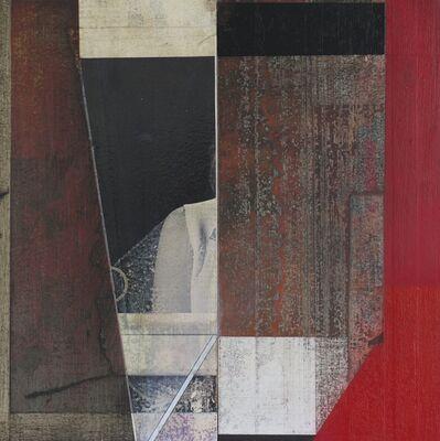 Teresa Booth Brown, 'Number Pairs', 2015