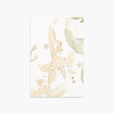 Satsuki Shibuya, 'Mini Painting 5', 2018