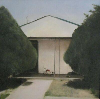 Deborah Martin, 'Slaton Trike, Slaton, Texas', 2009