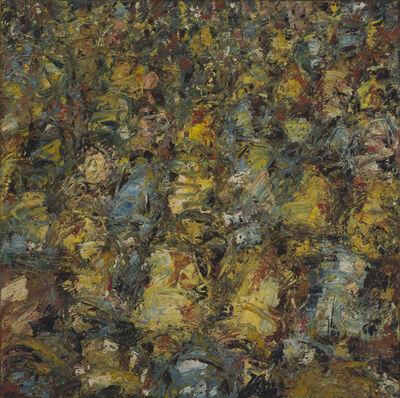 Ablade Glover, 'Untitled', 1981