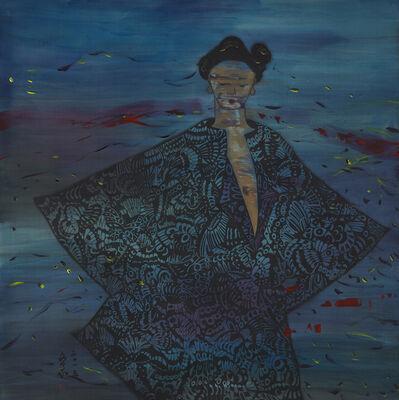 Liao Wen-Hao, 'Butterfly I', 2015