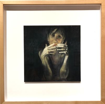 Margaret Ezekiel, 'Jenny 2', 2009