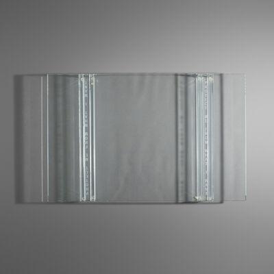 Jenny Holzer, 'Sushi Platter', 1997