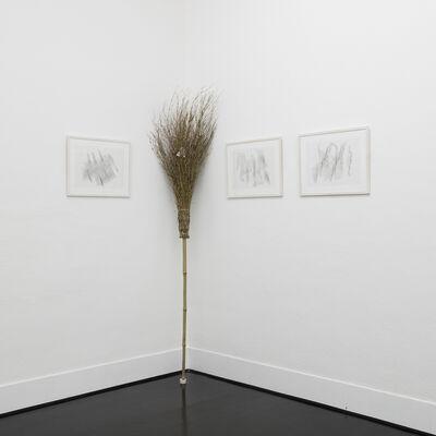 Bruna Esposito, 'Imagino (I imagine)', 2016