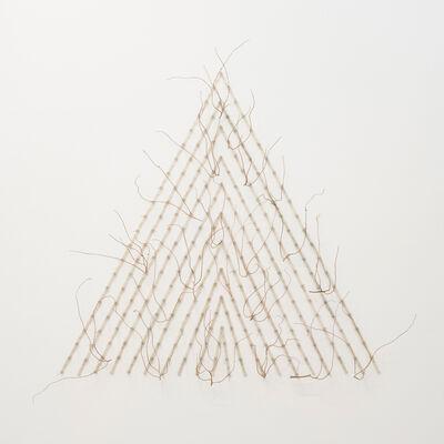 Rodrigo Matheus, 'Ascension', 2018