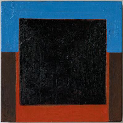Charles Thomas O'Neil, 'Untitled No. 2747', 2014