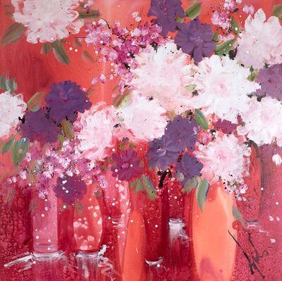 Danielle O'Connor Akiyama, 'Madrid Collection', 2016