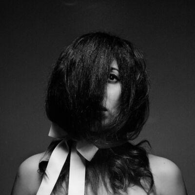 Maha Alasaker, 'Undisclosed 9', 2013