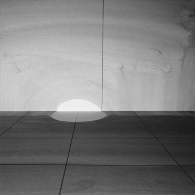 Yahui Wang, 'A Slant of Light #4', 2015