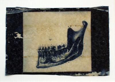 Cannon Bernáldez, 'Untitled ', 2018