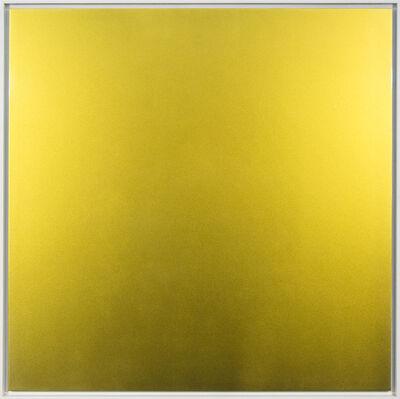 Malcolm Rains, 'Sunyata Number Twelve', 2011