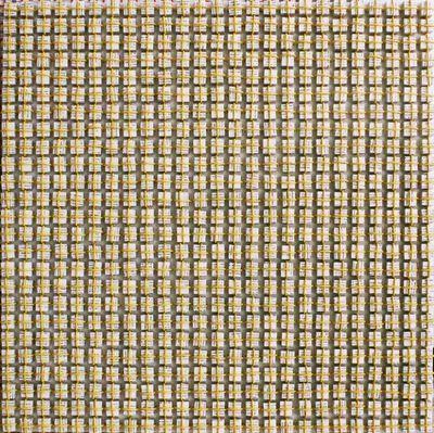 Chen Linggang, 'Reading series No.160303', 2016
