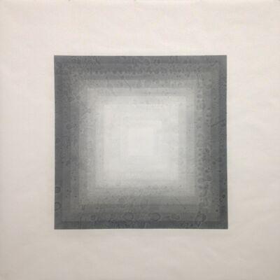 Lexygius Calip, 'Portal 1', 2016