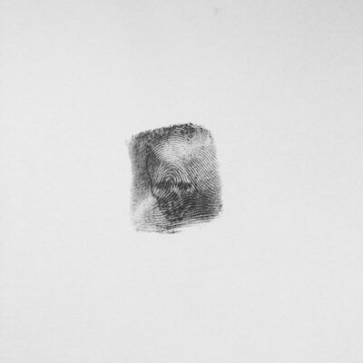 Daniel Acuña, 'Memento Mori', 2016