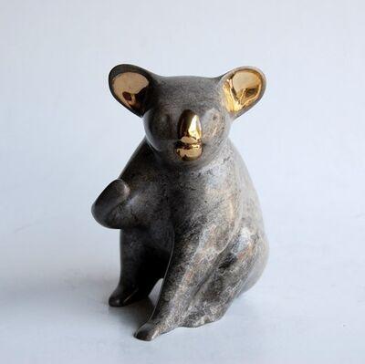 Loet Vanderveen, '#347, Classic Koala'
