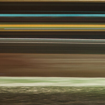Lou Vest, 'Untitled', ca. 2015