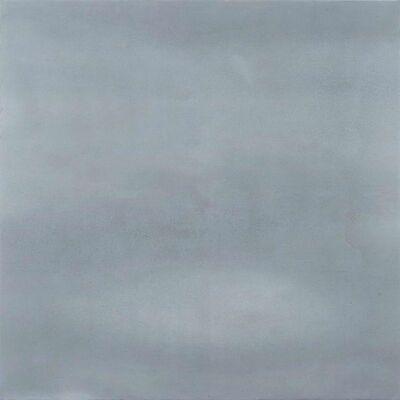 Jiang Dahai, 'Clouds of Taipei II', 2018