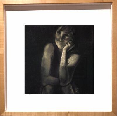Margaret Ezekiel, 'Jenny', 2009