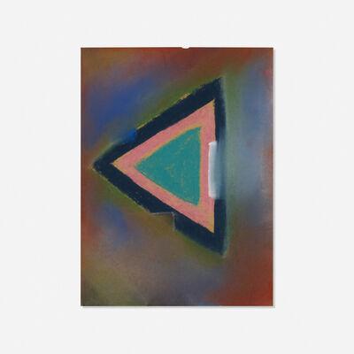 Lucas Samaras, 'Untitled', 1961
