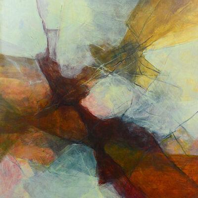 Rebecca Schultz, 'Prism', 2017