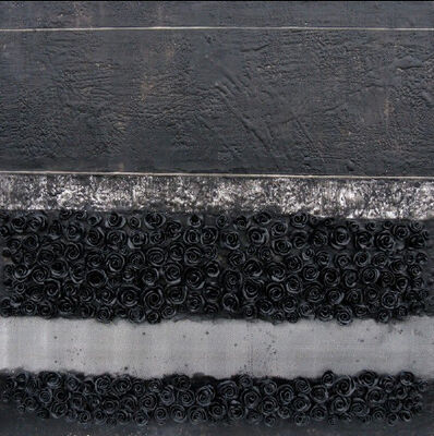 Tanya Kirouac, 'from a dark dream', 2010