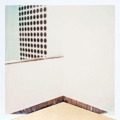 "Carolina Martinez, '""A Modernista III"" [The Modernist III""]', 2017"