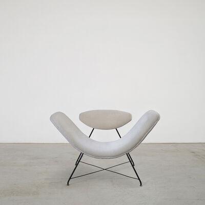 Eisler, 'Reversível armchair', 1955